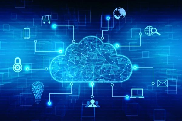 Here Is Everything You May Need To Know About Cloud Computing